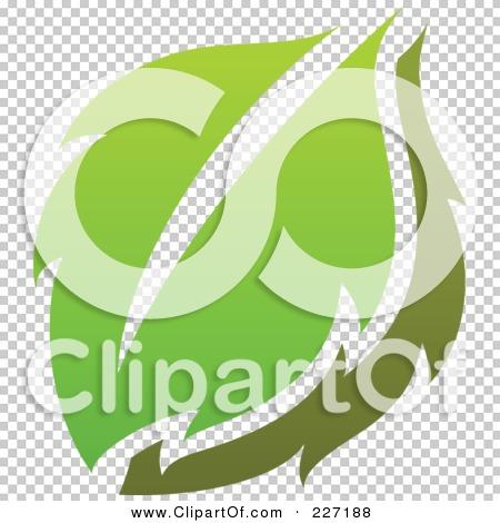 Transparent clip art background preview #COLLC227188