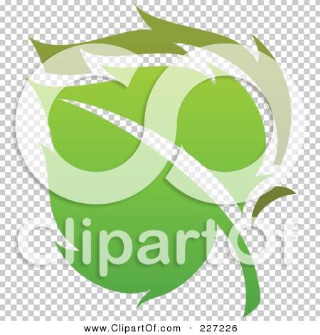 Transparent clip art background preview #COLLC227226