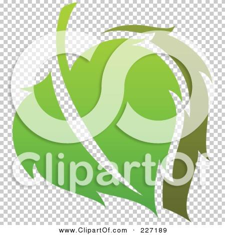Transparent clip art background preview #COLLC227189