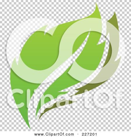 Transparent clip art background preview #COLLC227201