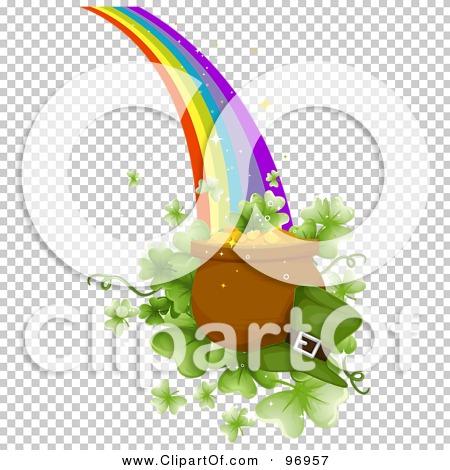 Transparent clip art background preview #COLLC96957