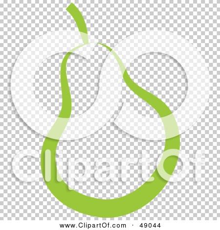 Transparent clip art background preview #COLLC49044