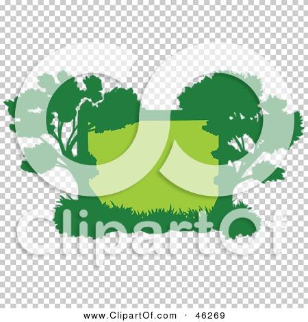 Transparent clip art background preview #COLLC46269