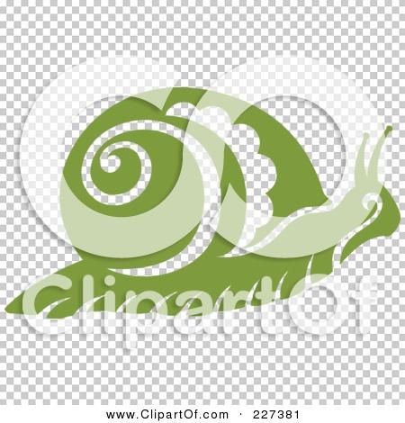 Transparent clip art background preview #COLLC227381