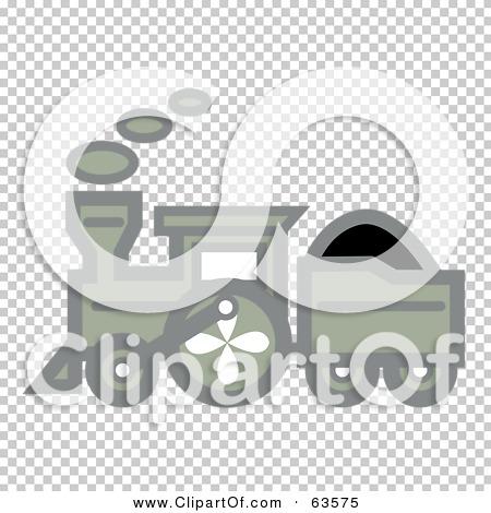 Transparent clip art background preview #COLLC63575