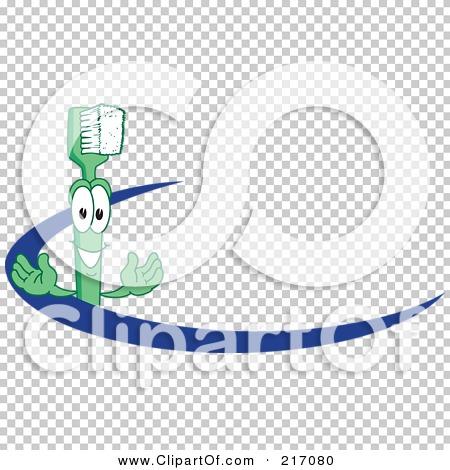 Transparent clip art background preview #COLLC217080