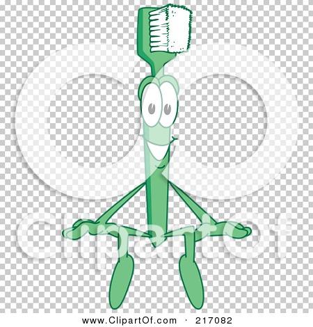 Transparent clip art background preview #COLLC217082