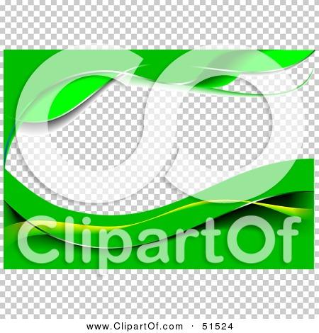 Transparent clip art background preview #COLLC51524