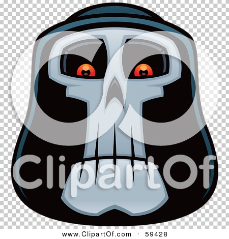 Transparent clip art background preview #COLLC59428