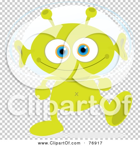 Transparent clip art background preview #COLLC76917