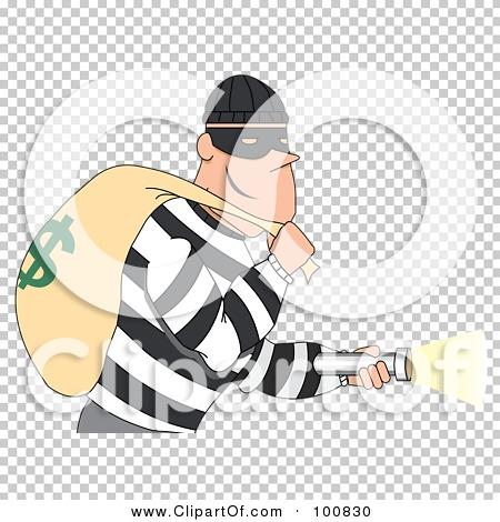 Transparent clip art background preview #COLLC100830