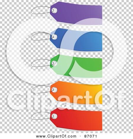 Transparent clip art background preview #COLLC87071