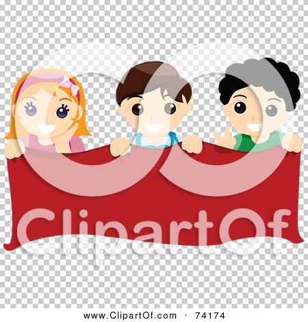 Transparent clip art background preview #COLLC74174