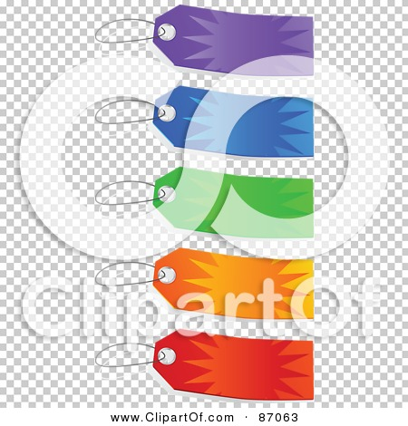 Transparent clip art background preview #COLLC87063