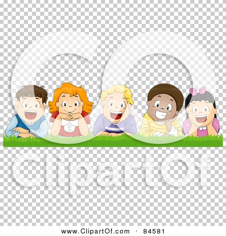 Transparent clip art background preview #COLLC84581