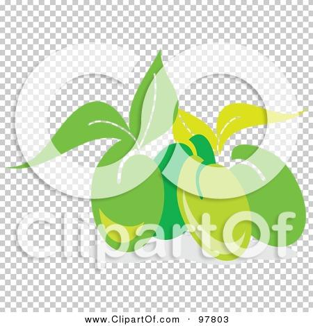 Transparent clip art background preview #COLLC97803
