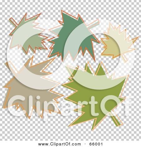 Transparent clip art background preview #COLLC66001