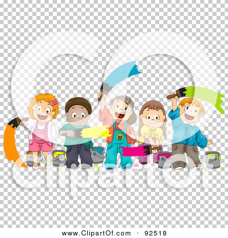 Transparent clip art background preview #COLLC92518
