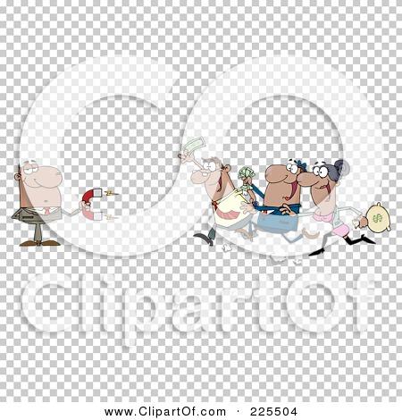 Transparent clip art background preview #COLLC225504