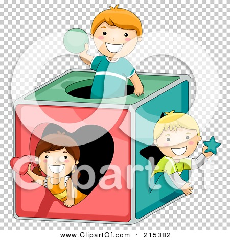Transparent clip art background preview #COLLC215382