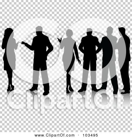Transparent clip art background preview #COLLC103495
