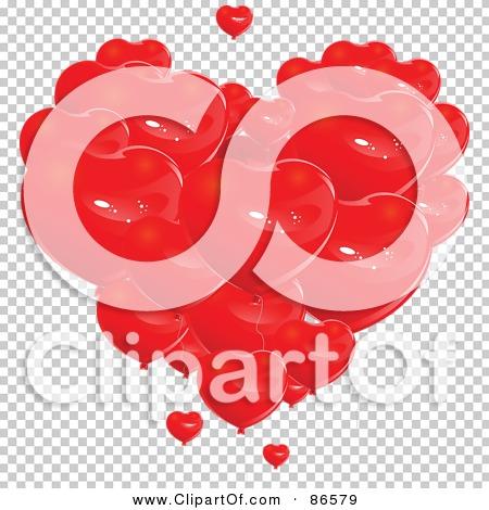 Transparent clip art background preview #COLLC86579