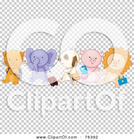 Transparent clip art background preview #COLLC76392