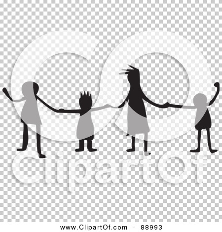 Transparent clip art background preview #COLLC88993