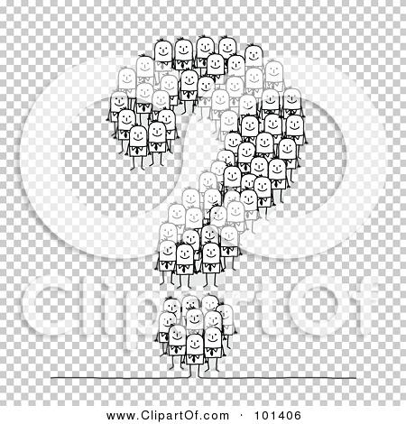 Transparent clip art background preview #COLLC101406