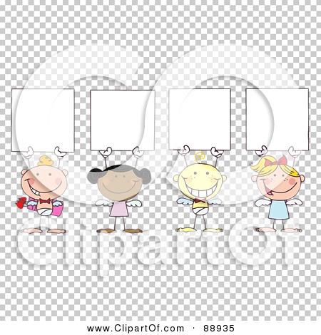 Transparent clip art background preview #COLLC88935