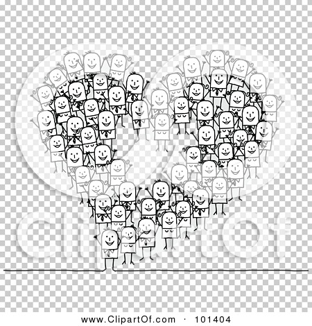 Transparent clip art background preview #COLLC101404