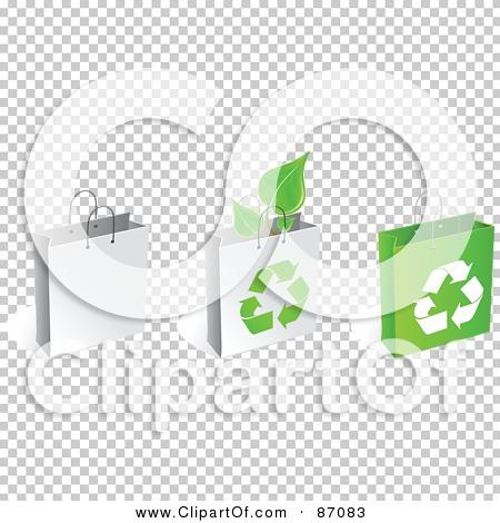 Transparent clip art background preview #COLLC87083