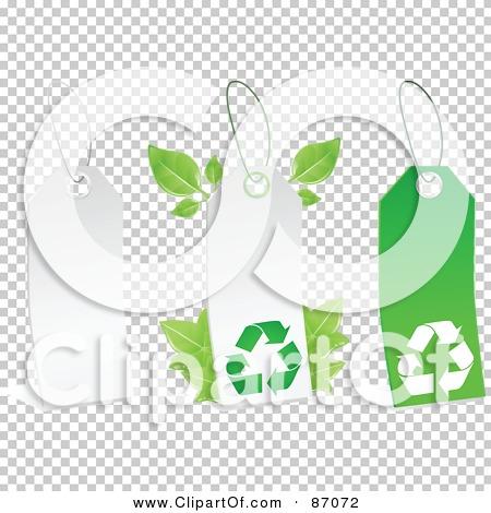 Transparent clip art background preview #COLLC87072