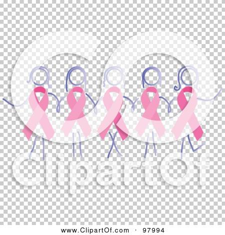Transparent clip art background preview #COLLC97994