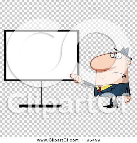 Transparent clip art background preview #COLLC95499