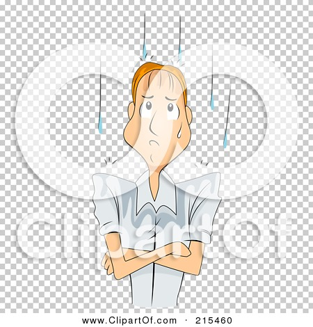 Transparent clip art background preview #COLLC215460