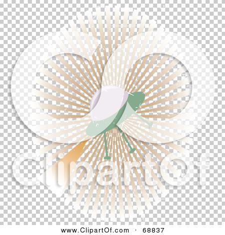 Transparent clip art background preview #COLLC68837