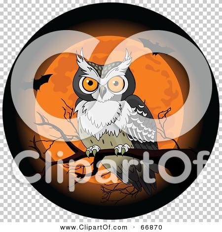 Transparent clip art background preview #COLLC66870