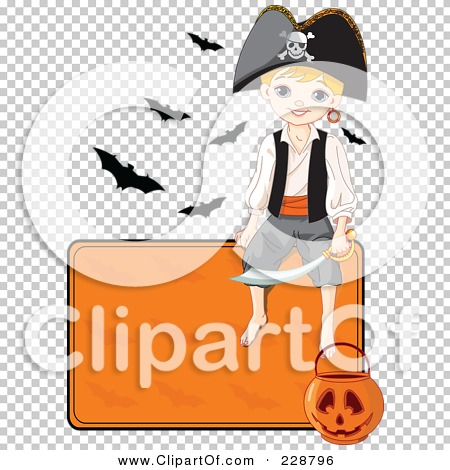 Transparent clip art background preview #COLLC228796