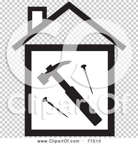 Transparent clip art background preview #COLLC77210