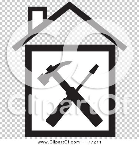 Transparent clip art background preview #COLLC77211