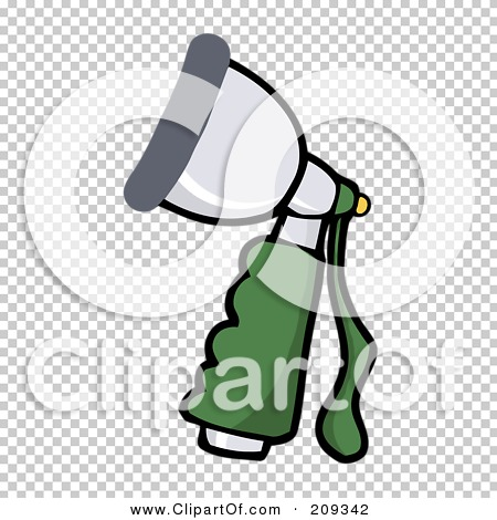 Transparent clip art background preview #COLLC209342