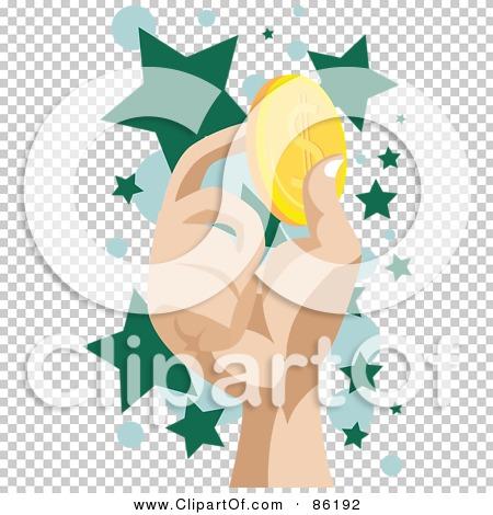 Transparent clip art background preview #COLLC86192