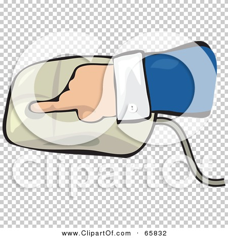Transparent clip art background preview #COLLC65832