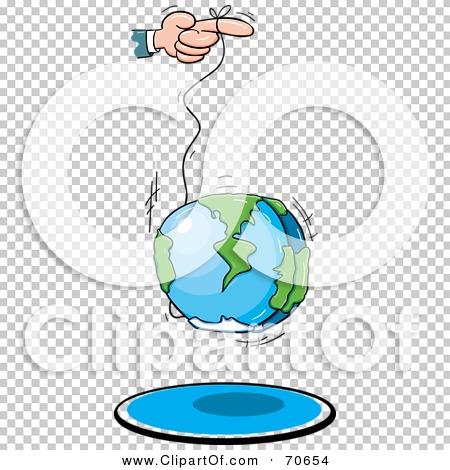 Transparent clip art background preview #COLLC70654