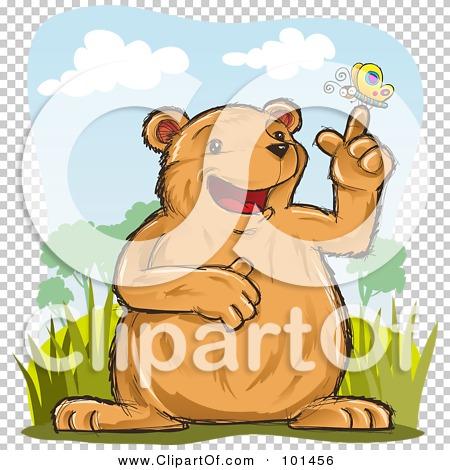 Transparent clip art background preview #COLLC101456