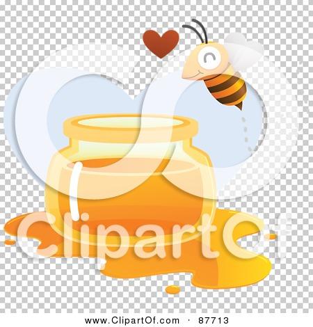 Transparent clip art background preview #COLLC87713