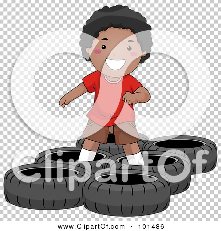 Transparent clip art background preview #COLLC101486