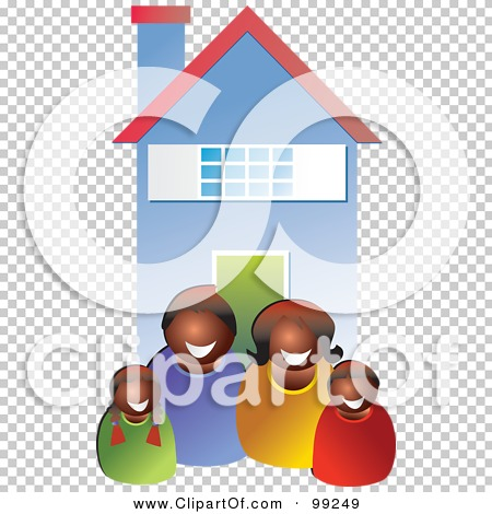 Transparent clip art background preview #COLLC99249