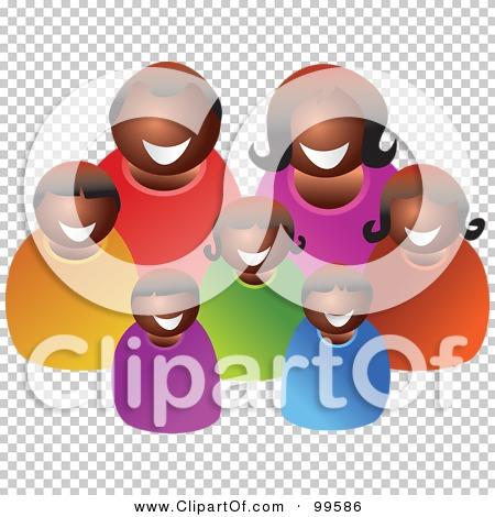 Transparent clip art background preview #COLLC99586